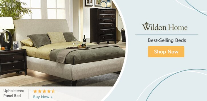 Wildon Home Furniture Roselawnlutheran