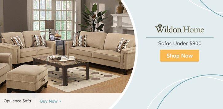 . Wildon Home   Living Room Furniture   Wayfair