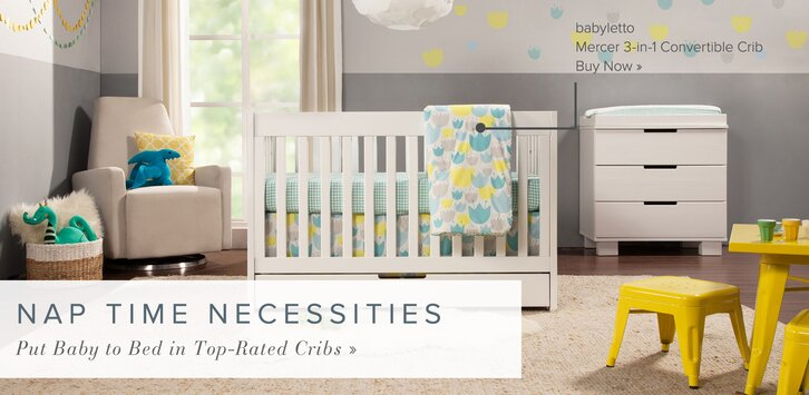 Modern Nursery modern baby nursery furniture | roselawnlutheran