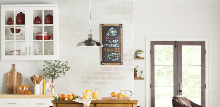 Kitchen Lighting You'Ll Love | Wayfair