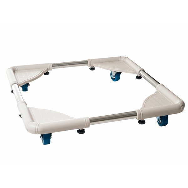 Capacity Adjustable Sized Telescopic Furniture Dolly U0026 Reviews | Wayfair