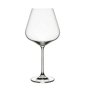 Heidi Red Wine Glass (Set of 6)