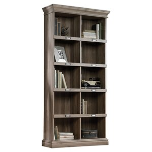 "Camden 75"" Cube Unit Bookcase"