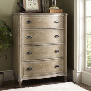Haverford Chest