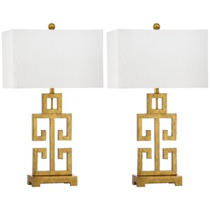 Celia Table Lamp (Set of 2)