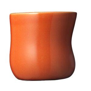 Riley Porcelain Cup