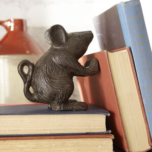 Little Mouse Decor