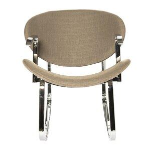 Maude Rocking Chair (Set of 2)