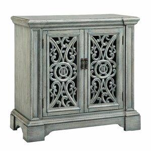 Arianna Cabinet