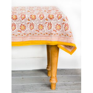 Claire Tablecloth