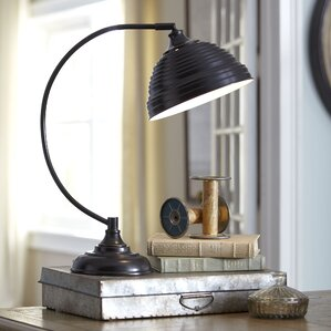 Newton Table Lamp