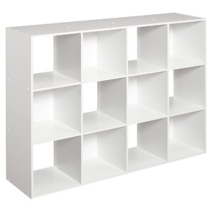 Constance Cube Unit Bookcase