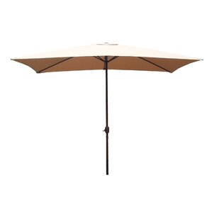 Hilary Patio Umbrella