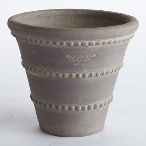 Paige Ceramic Pot Planter