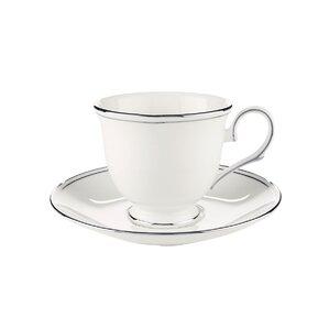 Federal Platinum 6 oz. Cup