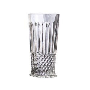 Miranda Highball Glass (Set of 6)