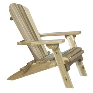 Marnie Adirondack Chair