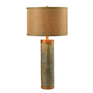Ira Table Lamp