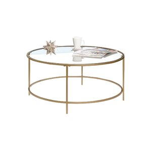 Cheyanne Coffee Table