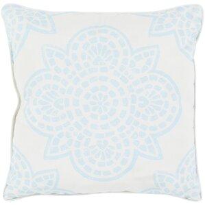 Catania Pillow