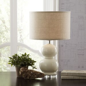 Rene Table Lamp