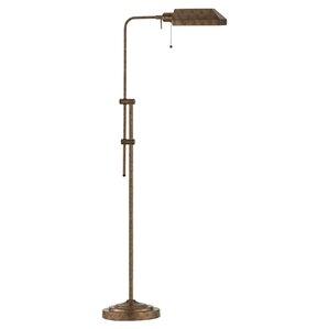 Nora Floor Lamp