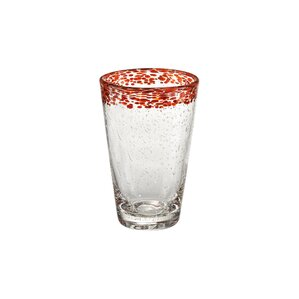 Derrick Glass (Set of 4)