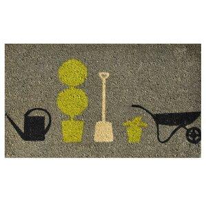 Gardener Doormat