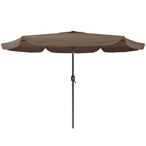 Serena Patio Umbrella