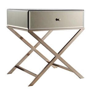 Klein End Table