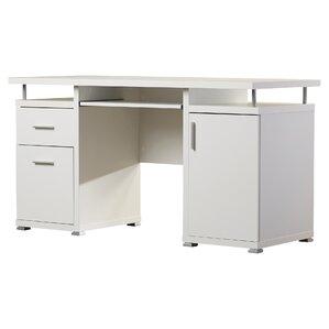 Shaleigh Computer Desk