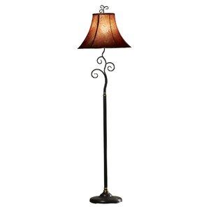 RheaFloor Lamp