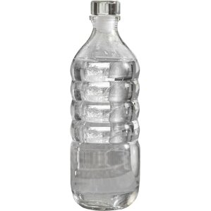 Purity 36-Ounce Carafe