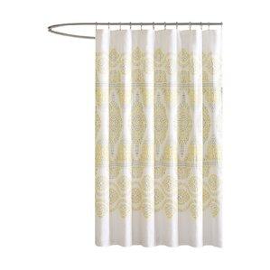 Tyler Shower Curtain