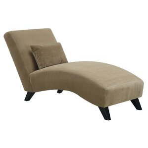 Laney Chaise