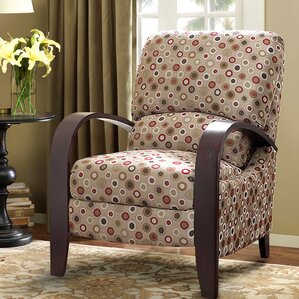 Etta Recliner Chair