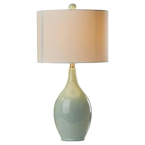 "Constance 27"" Table Lamp"