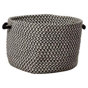 quick view - Decorative Baskets