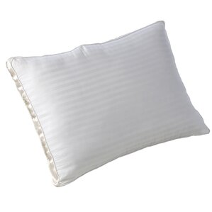 Firm Stripe Pillow (Set of 2)