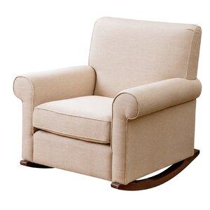 Gleason Rocking Chair