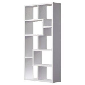 Madeline Bookcase