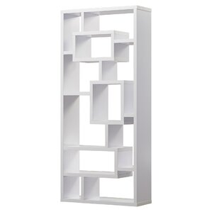 Bradshaw Bookcase