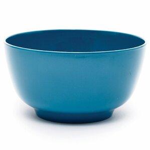 Small Bowl (Set of 6)