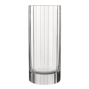 Stamford Beverage Glass (Set of 6)