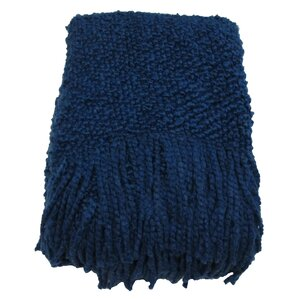 Penny Blanket