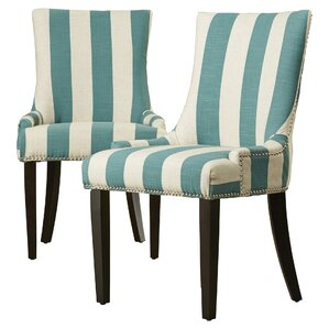 Bayport Side Chair (Set of 2)