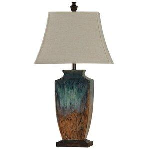 "Riverside 32"" Table Lamp"