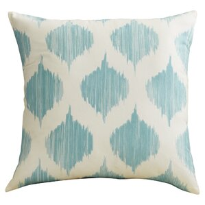Lareda Pillow