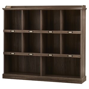 "Camden  48"" Cube Unit Bookcase"