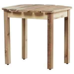 Kilroy Side Table